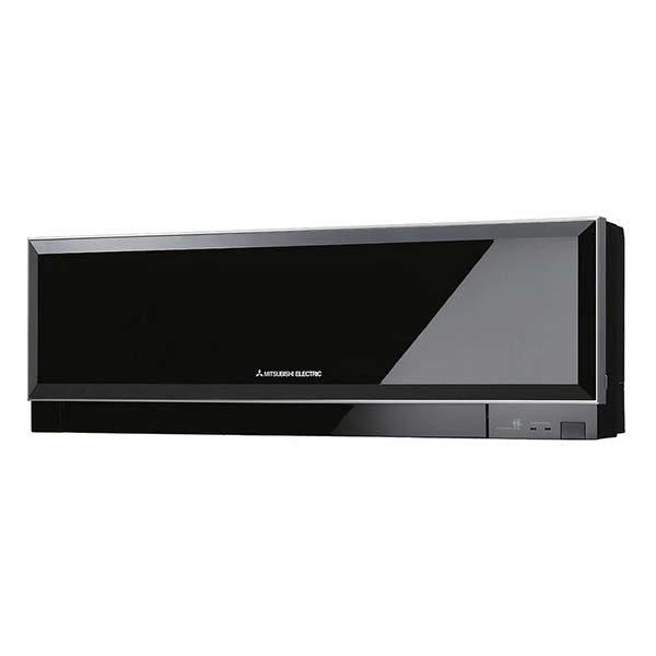 split-unità-interna-mitsubishi-electric-condizionatore-climatizzatore-inverter-9000-btu-classe-a++-kirigamine-zen-r32-msz-ef25vgb-aria-calda-fredda-colore-black-nero