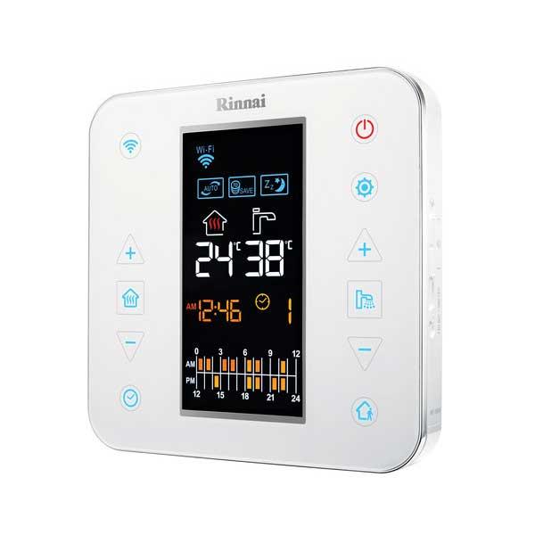 termostato-digitale-caldaia-rinnai-condensazione-mirai-29-metano-o-gpl-bianco-con-kit-fumi-coassiale-sdoppiato-