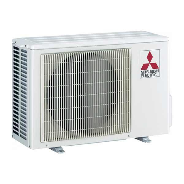 unita-esterna-mitsubishi-electric-climatizzatore-condizionatore-inverter-classe-a++-btu-18000-msz-hr50vf-gas-r32-aria-calda-fredda