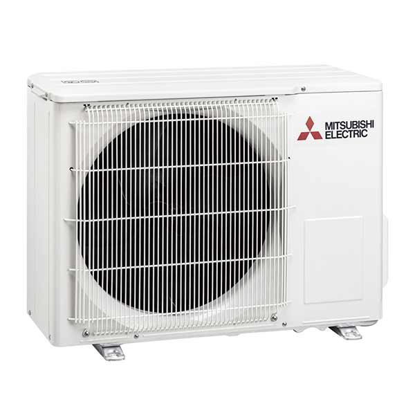 unita-esterna-mitsubishi-electric-climatizzatore-condizionatore-inverter-classe-a++-btu-9000-msz-hr25vf-gas-r32-aria-calda-fredda-wi-fi-ready-integrato