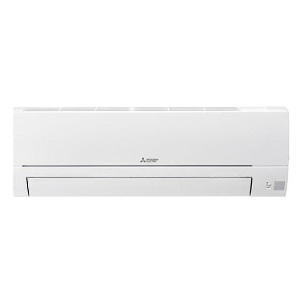 unita-interna-split-mitsubishi-electric-climatizzatore-condizionatore-inverter-classe-a++-btu-12000-msz-hr35vf-gas-r32-aria-calda-fredda-staffe-fischer