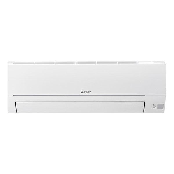 unita-interna-split-mitsubishi-electric-climatizzatore-condizionatore-inverter-classe-a++-btu-9000-msz-hr25vf-gas-r32-aria-calda-fredda-staffe-fischer