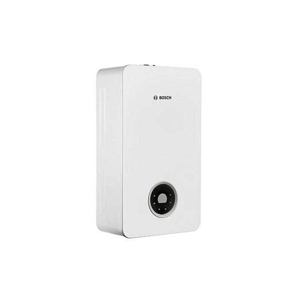 junkers-bosch-scaldabagno-a-gas-lt-12-therm-t5600-s-metano-o-gpl-low-nox-laterale-bianco