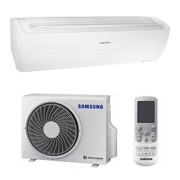 samsung-climatizzatore-condizionatore-inverter-12000-btu-classe-a++-wi-fi-di-serie-windfree-light-r32-split-motore-telecomando-bianco