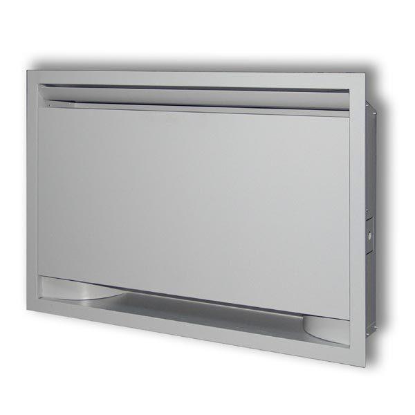aermec-convettore-fan-coil-ventilcassaforma-per-incasso-ch-f22