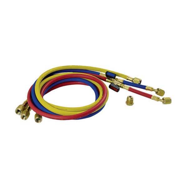 ferrari-kit-tubi-fruste-per-gas-con-rubinetto-per-gruppi-manometrici-gas-r-410a-r32