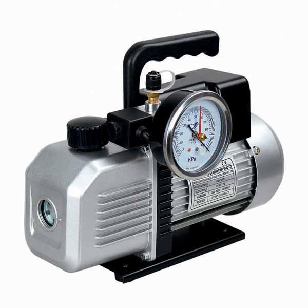 ferrari-pompa-vuoto-bistadio-lt-51al-minuto-potenza-1-4-hp-con-elettrovalvole-e-vacuometro