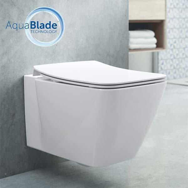 ideal-standard-strada-ii-vaso-wc-tecnologia-aquablade-con-sedile-a-chiusura-rallentata-fissaggi-nascosti-ambiente-arredo-bagno