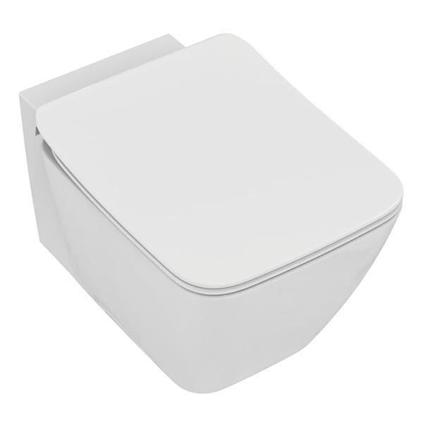 ideal-standard-strada-ii-vaso-wc-tecnologia-aquablade-con-sedile-a-chiusura-rallentata-fissaggi-nascosti