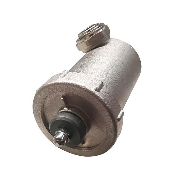 sime-defangatore-magnetico-con-filtro-3-4-8101750