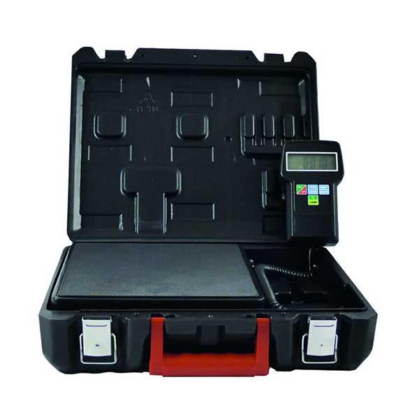 ferrari-bilancia-elettronica-a-batteria-e-palmare-con-display-digitale-100-kg-z17-154