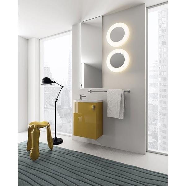 inda-lilliput-mobile-lavamani-sospeso-con-piano-lavabo-mineral-integrato-attacco-laterale-ambiente-arredo-bagno