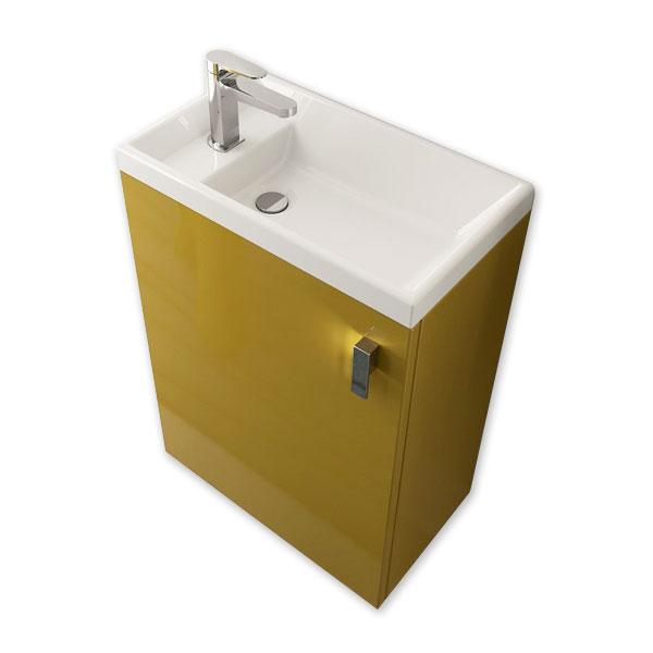 inda-lilliput-mobile-lavamani-sospeso-con-piano-lavabo-mineral-integrato-attacco-laterale-dettaglio-arredo-bagno