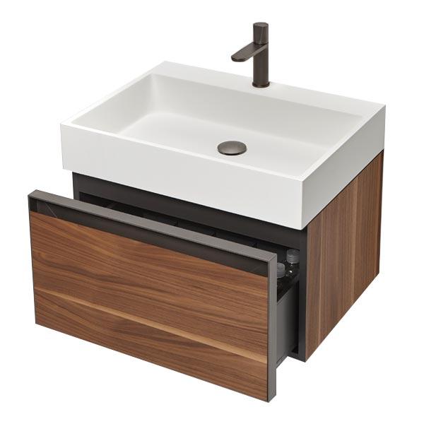 antonio-lupi-atelier-mobile-monoblocco-sospeso-54-cm-in-noce-canaletto-con-cassetto-e-piano-lavabo-gesto-flumood-1
