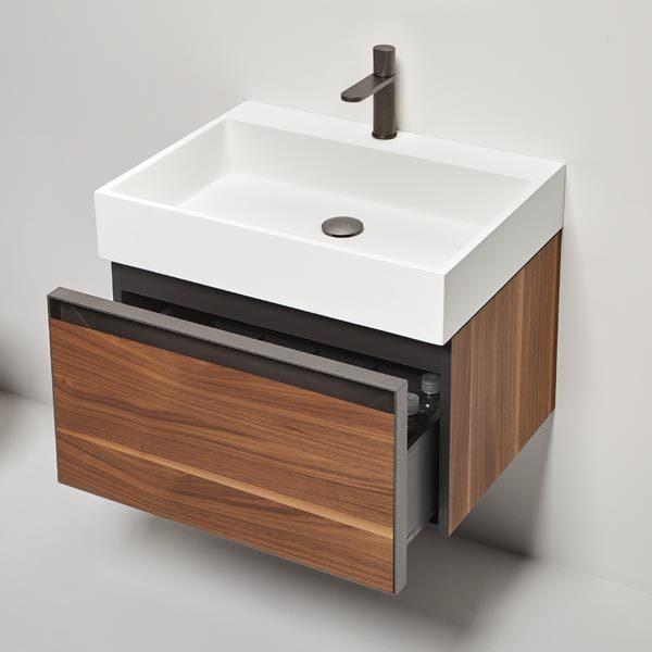 antonio-lupi-atelier-mobile-monoblocco-sospeso-54-cm-in-noce-canaletto-con-cassetto-e-piano-lavabo-gesto-flumood-arredo-bagno