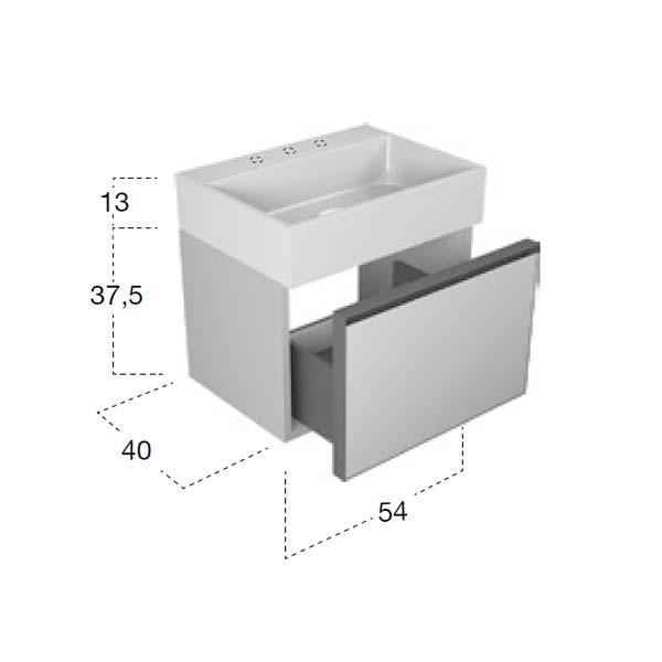 antonio-lupi-atelier-mobile-monoblocco-sospeso-54-cm-in-noce-canaletto-con-cassetto-e-piano-lavabo-gesto-flumood-dimensioni