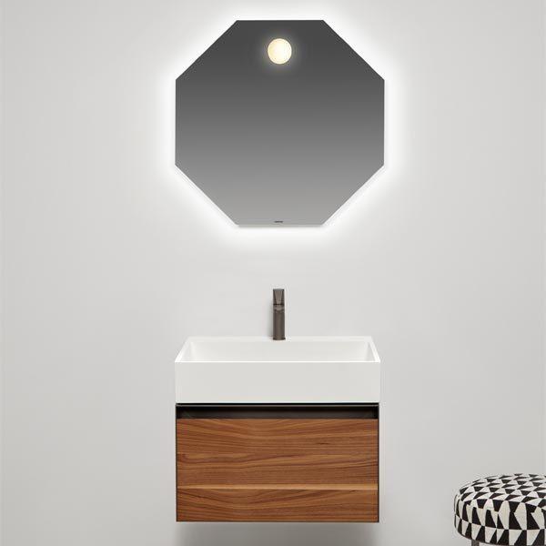 antonio-lupi-atelier-mobile-monoblocco-sospeso-54-cm-in-noce-canaletto-con-cassetto-e-piano-lavabo-gesto-flumood-zona-bagno
