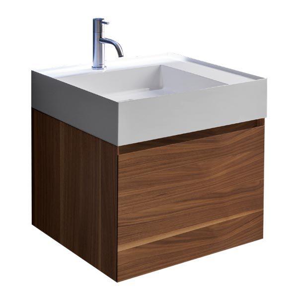 antonio-lupi-atelier-mobile-monoblocco-sospeso-54-cm-in-noce-canaletto-con-piano-lavabo-graffio-ceramilux-dettaglio