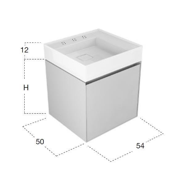 antonio-lupi-atelier-mobile-monoblocco-sospeso-54-cm-in-noce-canaletto-con-piano-lavabo-graffio-ceramilux-dimensioni