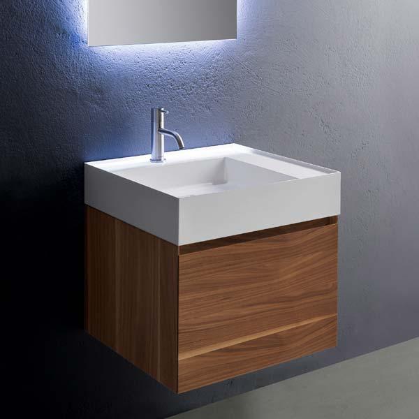 antonio-lupi-atelier-mobile-monoblocco-sospeso-54-cm-in-noce-canaletto-con-piano-lavabo-graffio-ceramilux