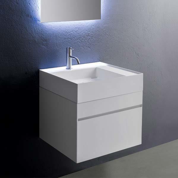 antonio-lupi-atelier-mobile-monoblocco-sospeso-54-cm-laccato-bianco-2-cassetti-con-lavabo-graffio-ceramilux-arredo-bagno