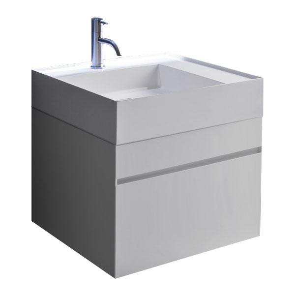 antonio-lupi-atelier-mobile-monoblocco-sospeso-54-cm-laccato-bianco-2-cassetti-con-lavabo-graffio-ceramilux