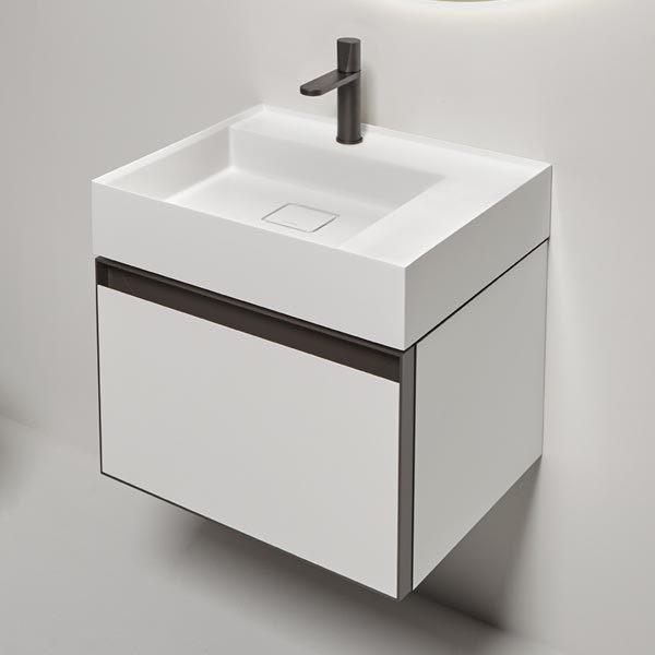 antonio-lupi-atelier-mobile-monoblocco-sospeso-54-cm-laccato-bianco-con-piano-lavabo-graffio-ceramilux-dettaglio