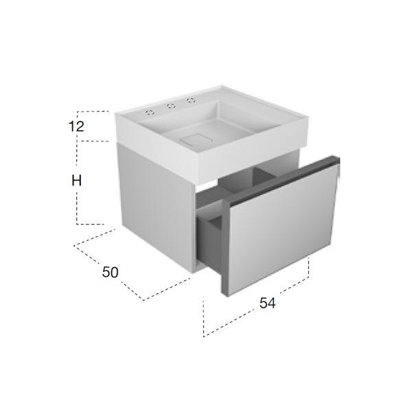 antonio-lupi-atelier-mobile-monoblocco-sospeso-54-cm-laccato-bianco-con-piano-lavabo-graffio-ceramilux-dimensioni