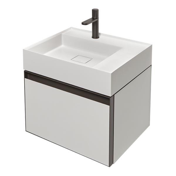 antonio-lupi-atelier-mobile-monoblocco-sospeso-54-cm-laccato-bianco-con-piano-lavabo-graffio-ceramilux