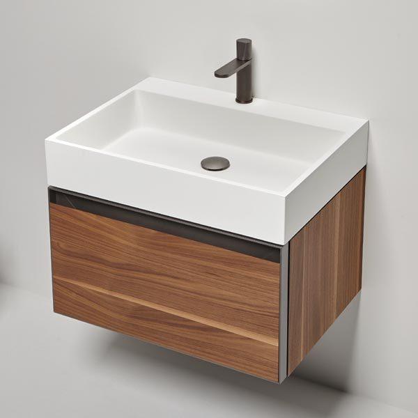 antonio-lupi-atelier-mobile-monoblocco-sospeso-63-cm-in-noce-canaletto-con-cassetto-e-piano-lavabo-gesto-ceramilux-1