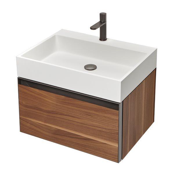antonio-lupi-atelier-mobile-monoblocco-sospeso-63-cm-in-noce-canaletto-con-cassetto-e-piano-lavabo-gesto-ceramilux