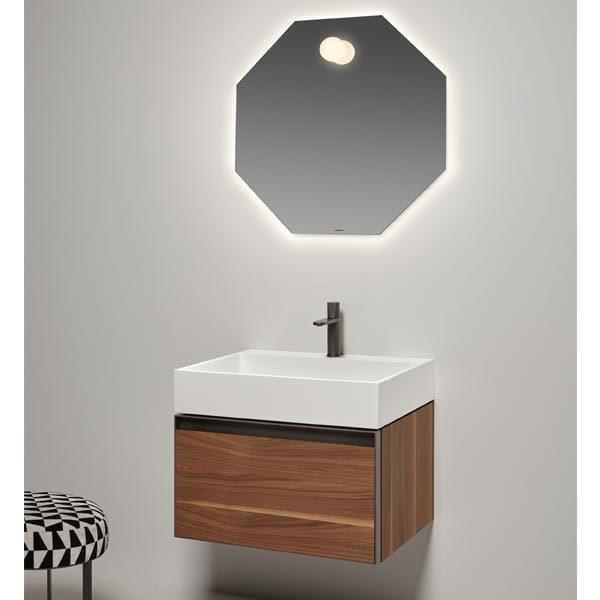 antonio-lupi-atelier-mobile-monoblocco-sospeso-63-cm-in-noce-canaletto-con-cassetto-e-piano-lavabo-gesto-ceramilux-arredo-bagno