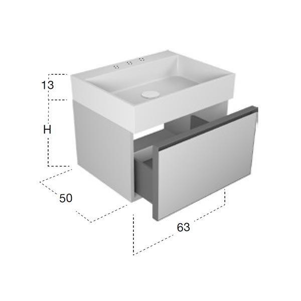 antonio-lupi-atelier-mobile-monoblocco-sospeso-63-cm-in-noce-canaletto-con-cassetto-e-piano-lavabo-gesto-ceramilux-dimensioni