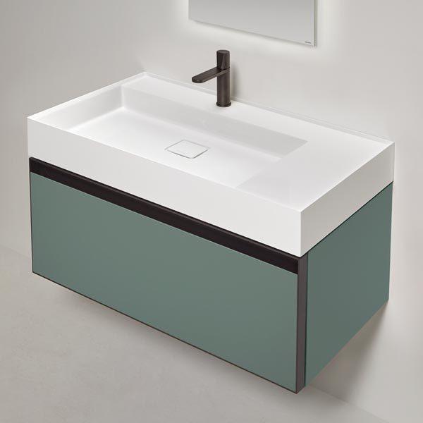 antonio-lupi-atelier-mobile-monoblocco-sospeso-90-cm-laccato-lambretta-con-cassetto-e-piano-lavabo-graffio-ceramilux-1