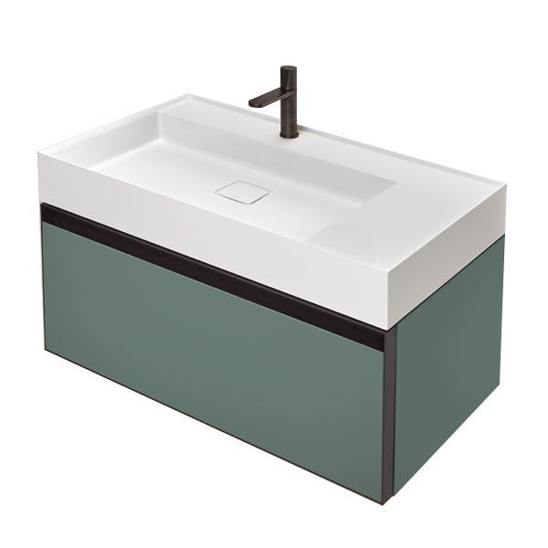 antonio-lupi-atelier-mobile-monoblocco-sospeso-90-cm-laccato-lambretta-con-cassetto-e-piano-lavabo-graffio-ceramilux
