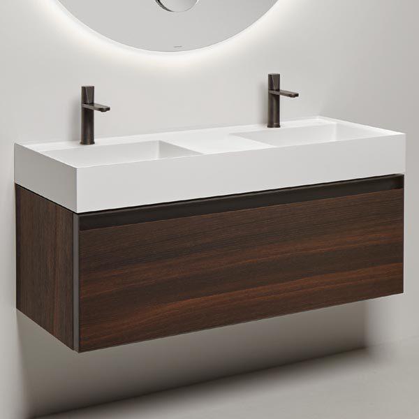 antonio-lupi-atelier-mobile-monoblocco-sospeso-doppio-lavabo-graffio-108-cm-in-rovere-thermo-con-cassetto-1