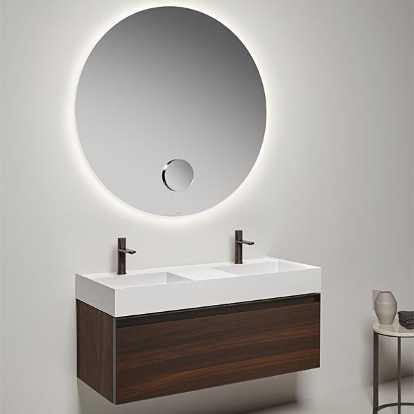 antonio-lupi-atelier-mobile-monoblocco-sospeso-doppio-lavabo-graffio-108-cm-in-rovere-thermo-con-cassetto-arredo-bagno