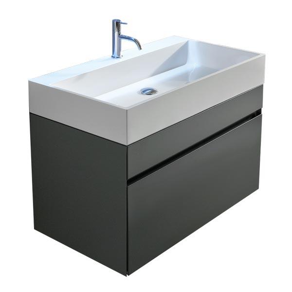 antonio-lupi-gesto-mobile-monoblocco-sospeso-90-cm-laccato-matita-con-2-cassetti-e-piano-lavabo-in-ceramilux