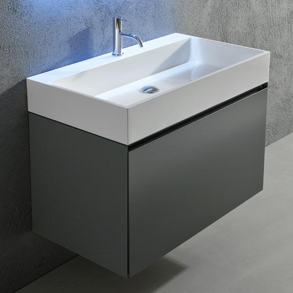 antonio-lupi-gesto-mobile-monoblocco-sospeso-90-cm-laccato-matita-con-cassetto-e-piano-lavabo-in-ceramilux-arredo-bagno