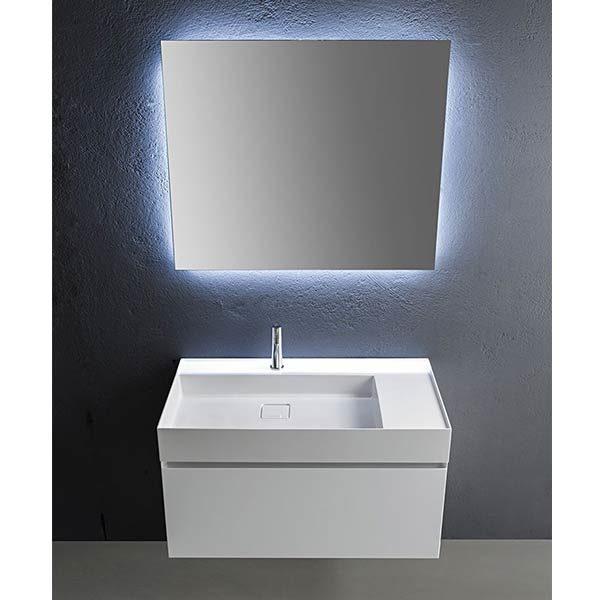 antonio-lupi-graffio-mobile-monoblocco-sospeso-90-cm-laccato-bianco-2-cassetti-con-lavabo-ceramilux-arredo-bagno-2