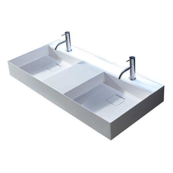 antonio-lupi-graffio-mobile-monoblocco-sospeso-doppio-base-lavabo-108-cm-finitura-bianco-opaco-con-cassetto