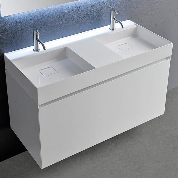 antonio-lupi-graffio-mobile-monoblocco-sospeso-doppio-lavabo-108-cm-finitura-bianco-opaco-con-cassetto-1