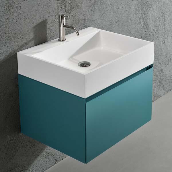 antonio-lupi-mobile-monoblocco-sospeso-63-cm-laccato-opaco-ossido-con-cassetto-e-piano-lavabo-gesto-ceramilux-arredo-bagno