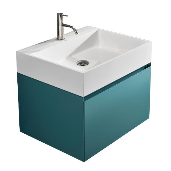 antonio-lupi-mobile-monoblocco-sospeso-63-cm-laccato-opaco-ossido-con-cassetto-e-piano-lavabo-gesto-ceramilux