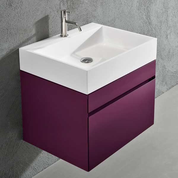 antonio-lupi-mobile-monoblocco-sospeso-63-cm-laccato-opaco-vino-con-2-cassetti-e-piano-lavabo-gesto-ceramilux-1