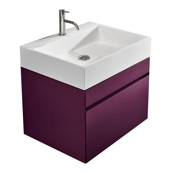 antonio-lupi-mobile-monoblocco-sospeso-63-cm-laccato-opaco-vino-con-2-cassetti-e-piano-lavabo-gesto-ceramilux