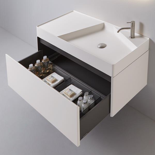 antonio-lupi-simplo-mobile-monoblocco-sospeso-108-cm-laccato-bianco-con-cassetto-e-piano-lavabo-flumood-1