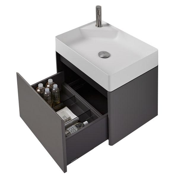 antonio-lupi-simplo-mobile-monoblocco-sospeso-54-cm-con-cassetto-e-piano-lavabo-flumood-finitura-laccata-grigia-1