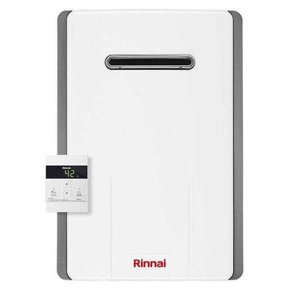 rinnai-scaldabagno-a-gas-lt-17-da-esterno-infinity-17e-metano-con-termostato-digitale