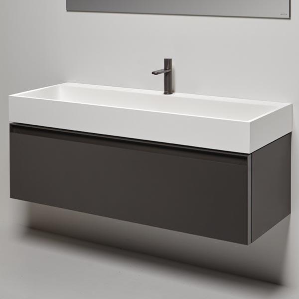 antonio-lupi-atelier-mobile-monoblocco-sospeso-126-cm-laccato-matita-con-cassetto-e-piano-lavabo-gesto-ceramilux-1